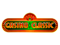 no-download-casino-2
